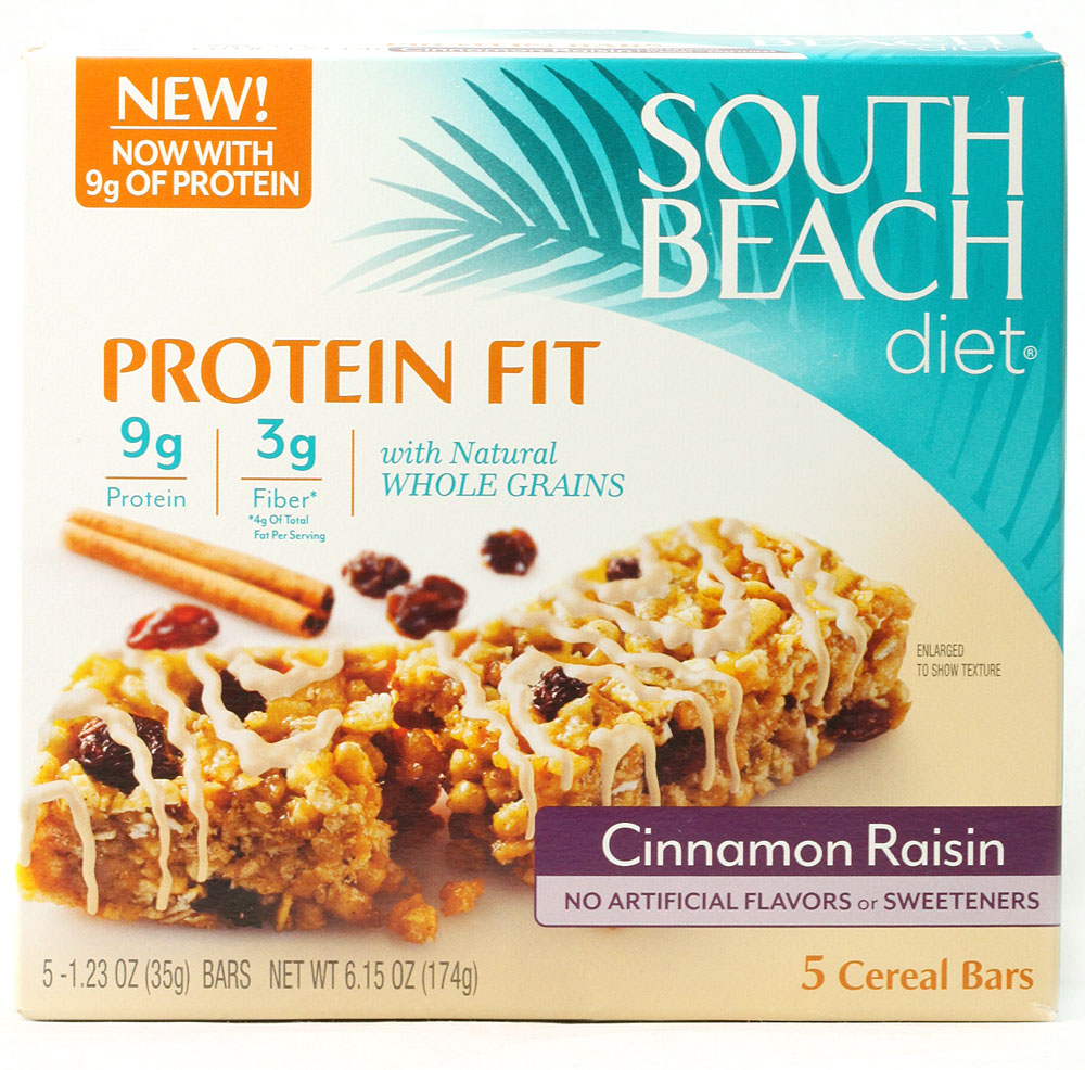 south beach diet The south beach diet is a popular weight-loss diet created in 2003 by  cardiologist arthur agatston and first outlined in his best-selling book, the south  beach.