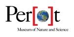Perot-Logo