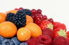 Diabetic Friendly Fruit