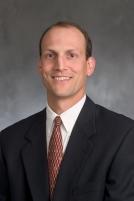 Dr. Christopher Abel