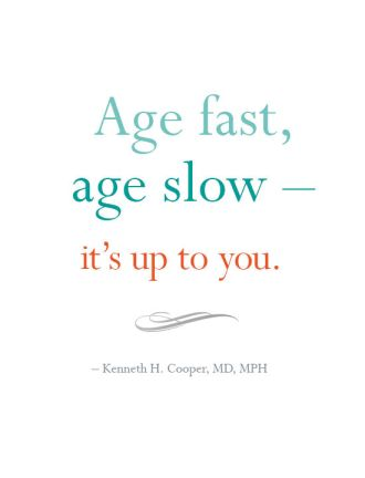 Healthy Aging_Quote_USED