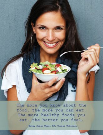 Healthy Foods_Quote_USED