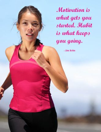 Run Health Heart_Quote