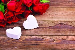 Cooper Spa Valentine Specials
