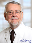 Robert Heaney, MDDepartment of Medicine at Creighton University | Vitamin D & Calcium Researcher