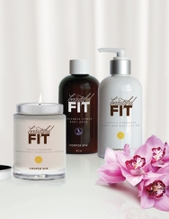 Beautiful Fit Products