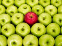 153755211_apples