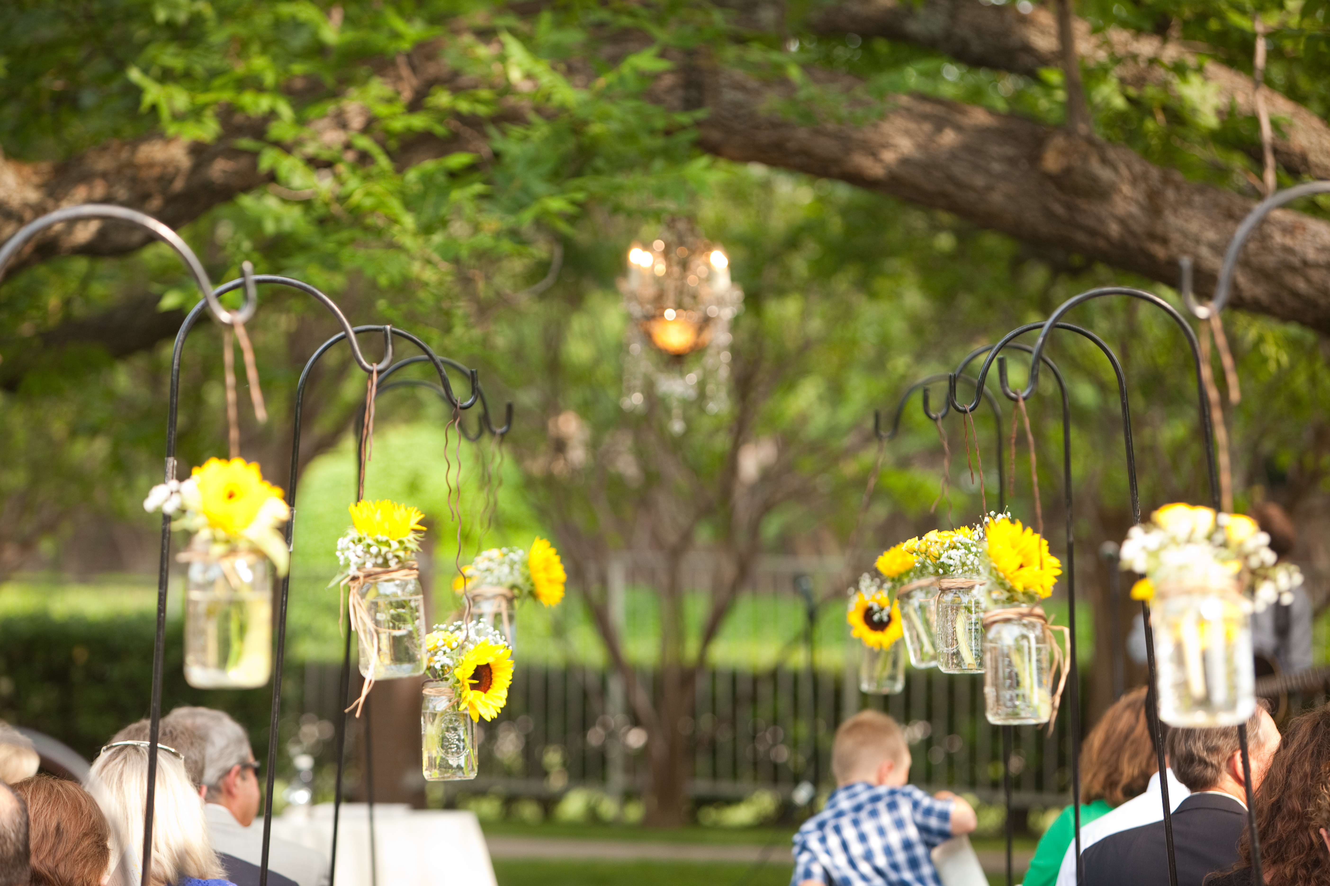20120621-101017.jpg & outdoor wedding reception |
