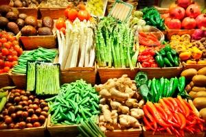 148074457_veggies in store