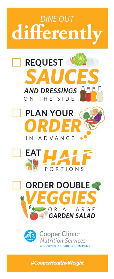 8 week weight loss challenge rules image 8