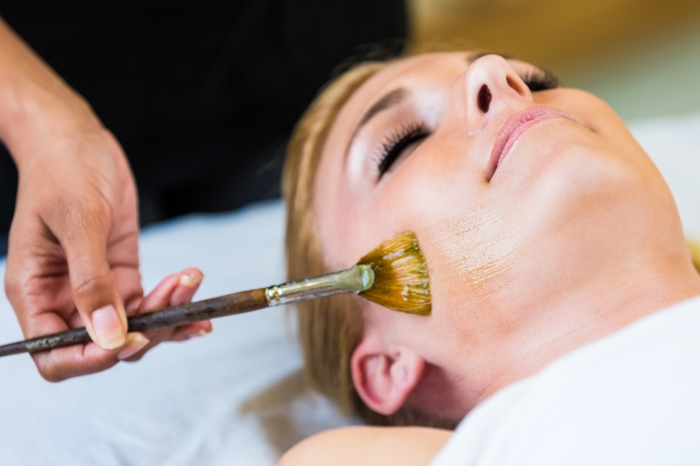 Facial_CooperSpa_SDIL8670-Edit