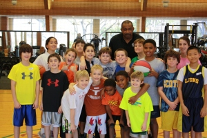 Winter Basketball Camp_7762