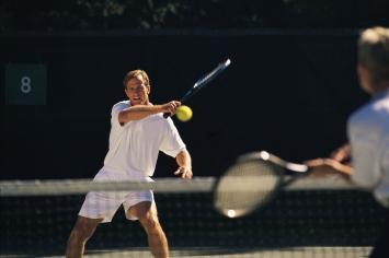 78479731_tennis