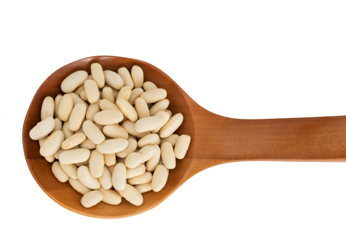 176597342 white beans