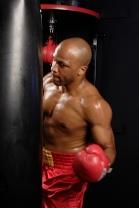 Derrick James_boxing 3