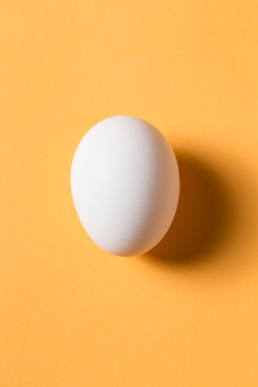 Egg GettyImages-622050064