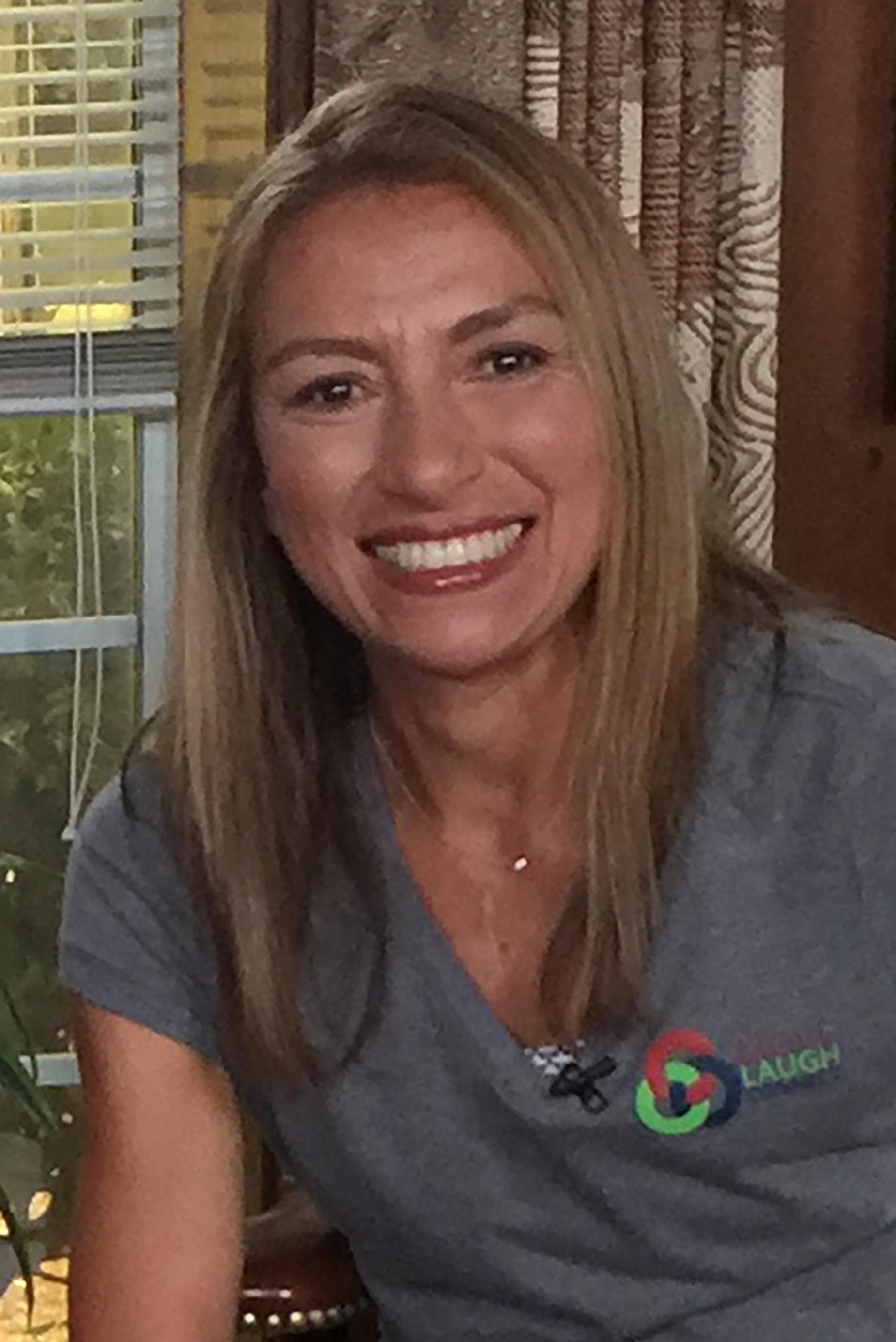 Carla_VideoHeadshot_MLC